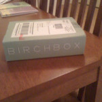 Birchbox: The gift that keeps on giving!