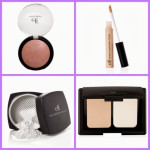 e.l.f. Cosmetics Favorites