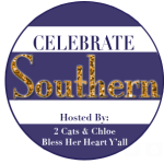 Celebrate Southern: Hot Toddy Recipe