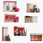 What to Buy with Your Ulta and Sephora Gift Cards