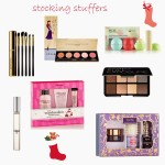 Fill My Stocking with the Duplex, and Checks… and Makeup