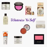 How to Winterize Yourself