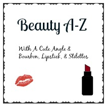 Beauty A-Z: H is for Hot Mama and Hot Tools