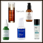 Do You Need Serum?