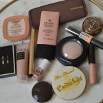 The Non-Beauty Blogger's Guide: Highlighting