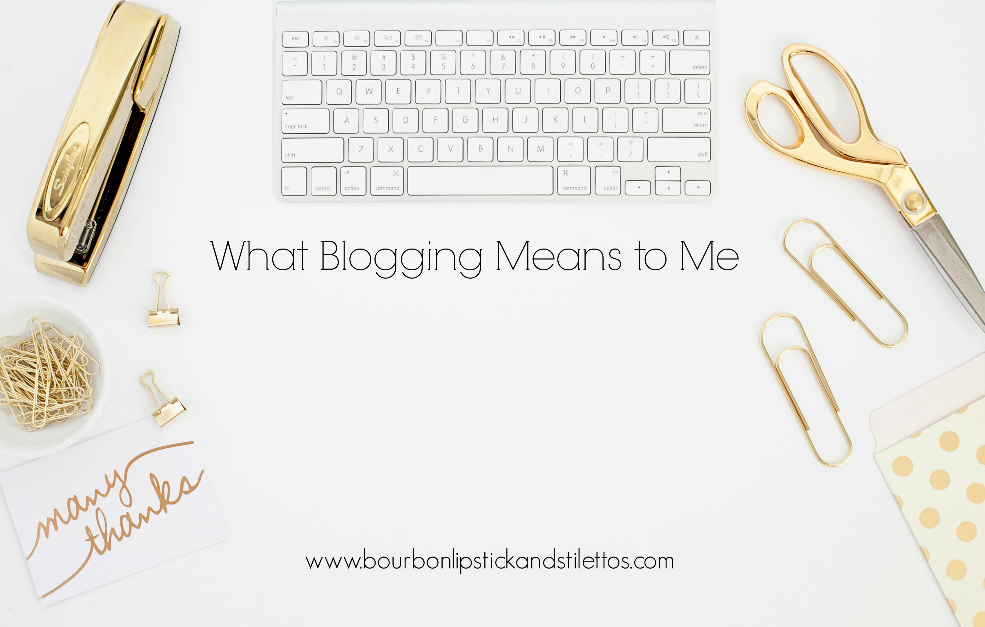 how to write a sponsorship email blogging