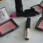 Brand Obsession: NARS