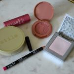 Products I'm Loving Right Now