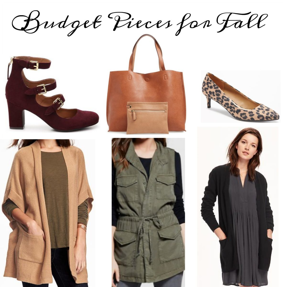 budget-pieces-for-fall