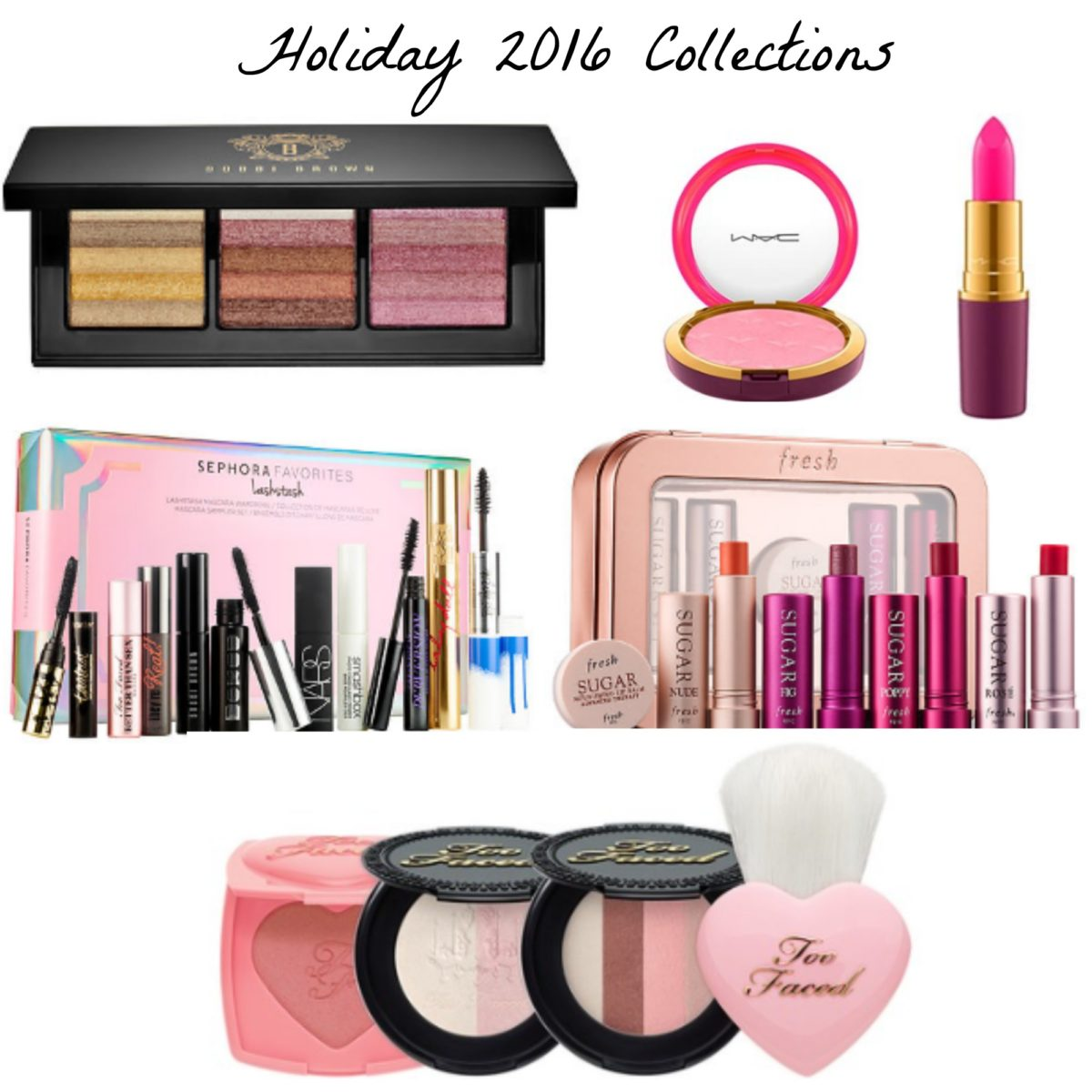 holiday-2016-collections