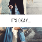 It's Okay… (Volume Two)