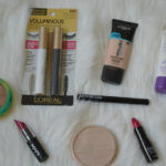 The Best Drugstore Beauty Products