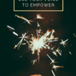 Using Your Voice to Empower