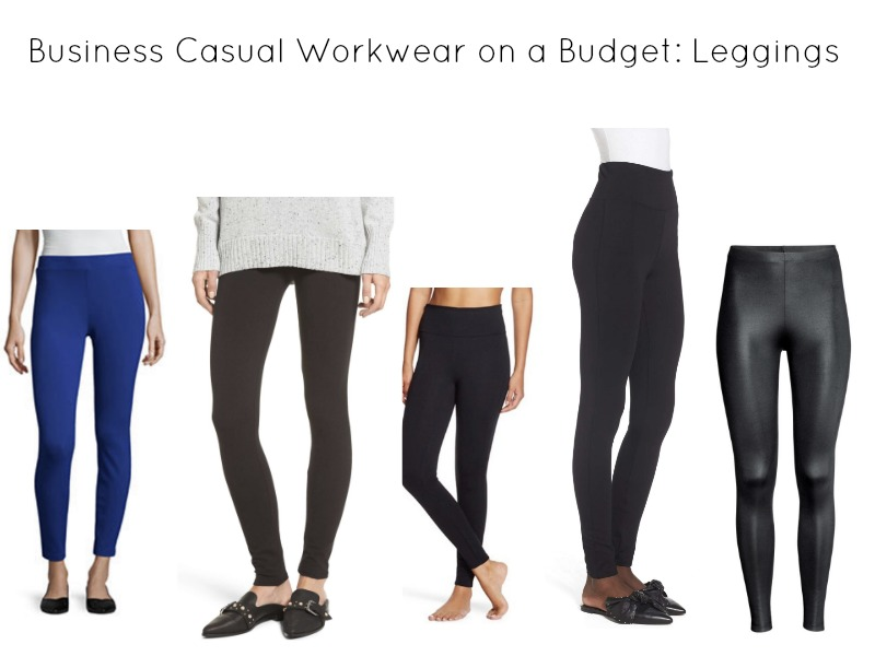 Related Posts Under 50 Favorites Business Casual Workwear On A Budget