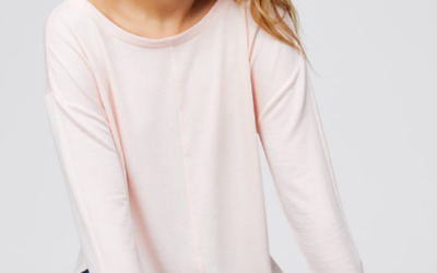 Friday Favorites: All the Pink