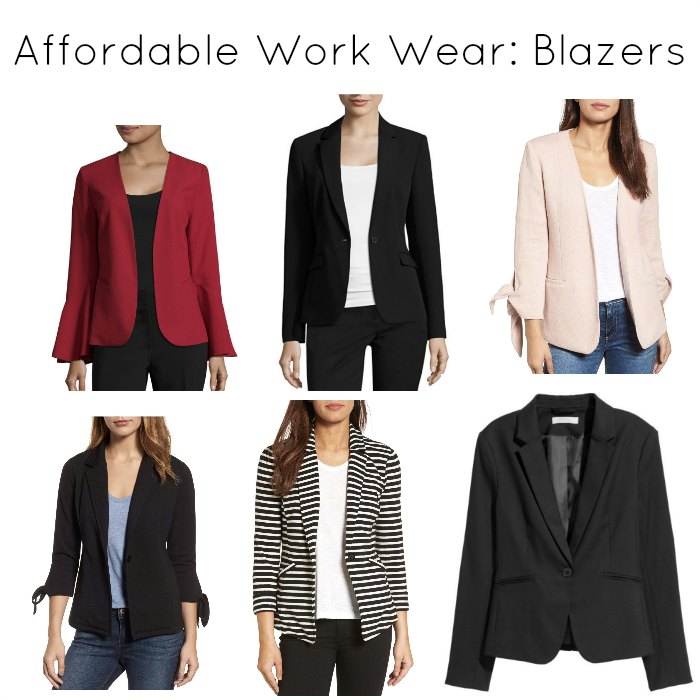 56c48c8c2cb Check out the rest of the affordable workwear series  dresses